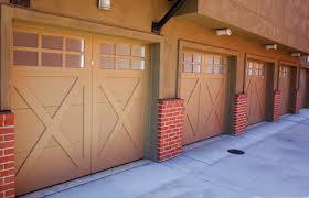 Garage Door Service Buda